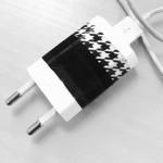 DIY-masking-tape-chargeur