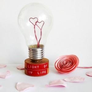 DIY-ampoule-coeur