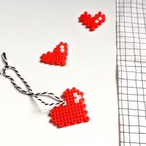 DIY-coeur-en-perle-hama