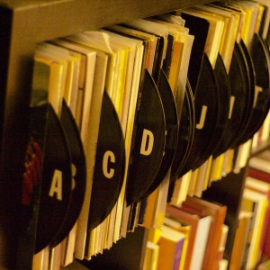 rangement-pour-disque-vinyl
