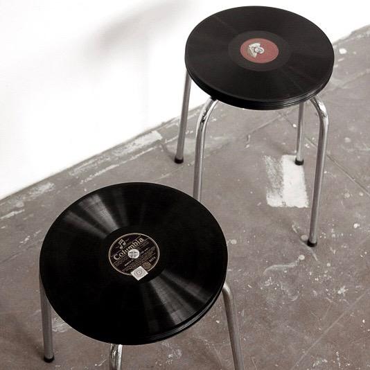 tabouret-disque-vinyle-3