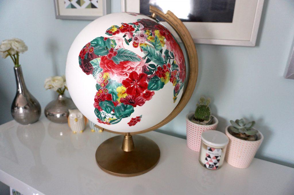 tuto-globe-urne-mariage