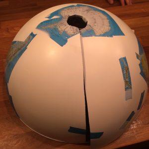 tuto-globe-urne-mariage-DIY-3