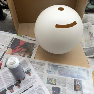 tuto-globe-urne-mariage-DIY-4