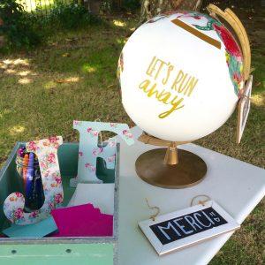 tuto-globe-urne-mariage-DIY-recup-8