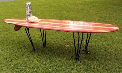 idee-recup-surf-table-basse-4