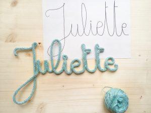 10-Juliette-tricotin