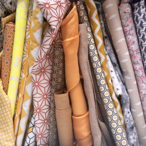atelier-les-delires-delvire-tissu-jaune