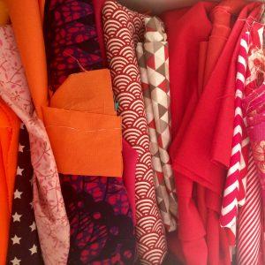atelier-les-delires-delvire-tissu-rouge