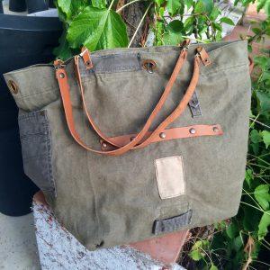 sac-militaire-recyclé-reversible