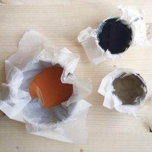 tuto-recup-bougie-fondue