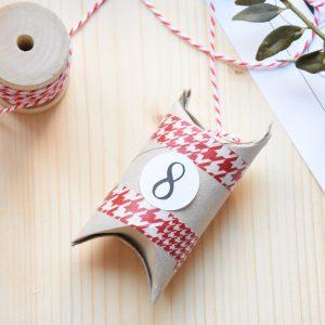 calendrier-de-l-avent-rouleau-de-papier-decoration