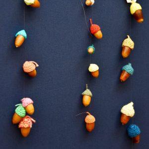 salon-creation-savoir-faire-gland-crochet