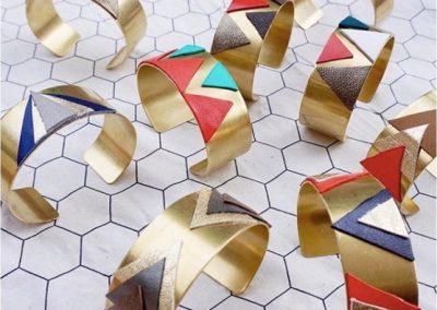 atelier-recup-bracelet-cuir