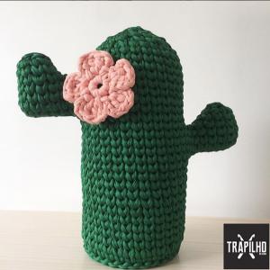 cactus-trapilho-trapilhodesign
