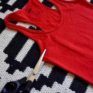 faire-du-trapilho-avec-un-tee-shirt
