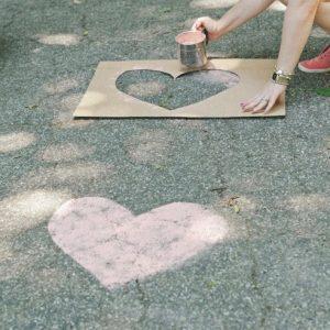 idee-deco-mariage-ecolo