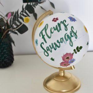 decoration-mariage-boheme-fleurs-sechees