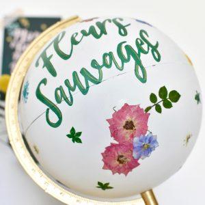 fleurs-sauvages-tuto-globe