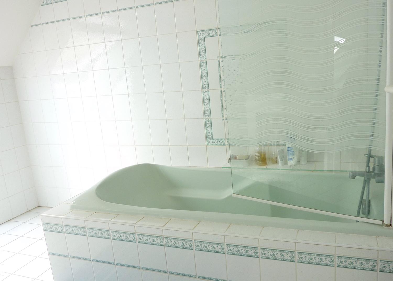 changer-le-carrelage-de-salle-de-bain