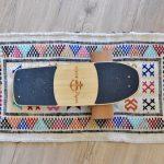 DIY : fabriquer soi-même une planche d'équilibre