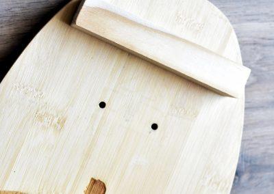 faire-une-balance-board-avec-un-skate