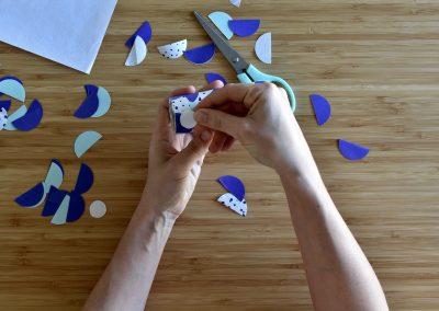 faire-un-poisson-avec-rouleau-carton