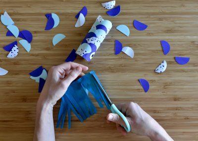 tutoriel-girouette-poisson