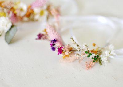 atelier-diy-fleurs-sechees-evjf