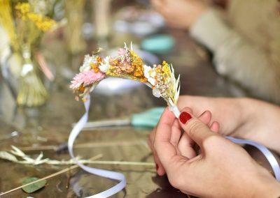 bracelet-fleurs-sechees-EVJF