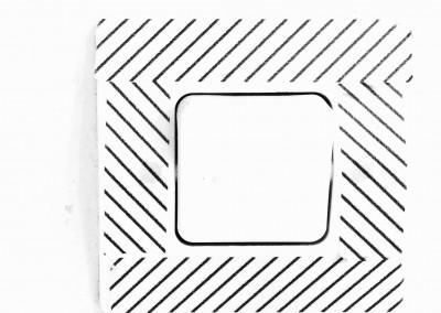 DIY-masking-tape-bouton de lumière