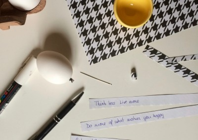 diy-rockandpaper-oeuf-paques-message