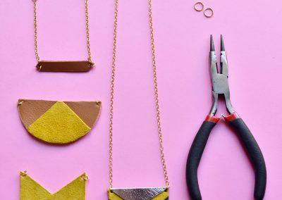 atelier-diy-bijoux-cuir