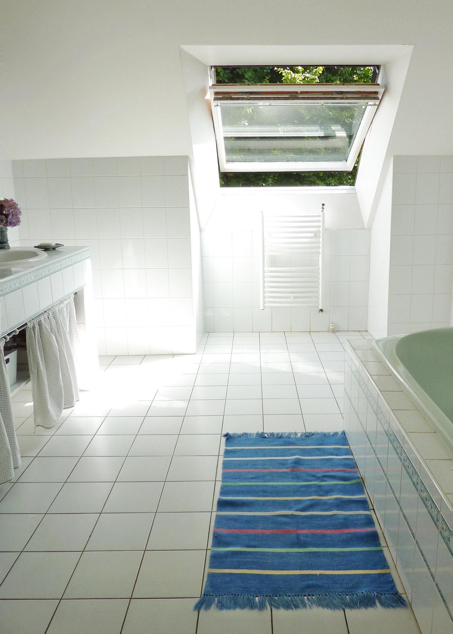 avant-après-renovation-salle-de-bain