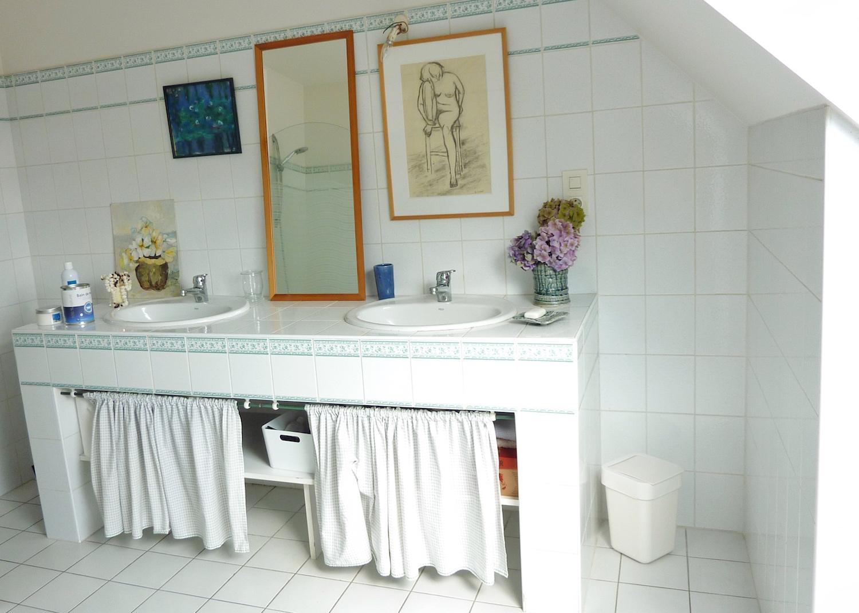 avant-après-travaux-salle-de-bain